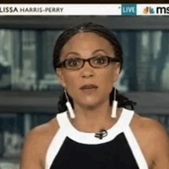 famous quotes, rare quotes and sayings  of Melissa Harris-Perry