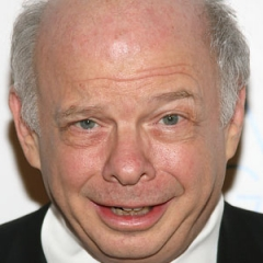 famous quotes, rare quotes and sayings  of Wallace Shawn