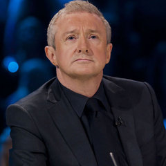 famous quotes, rare quotes and sayings  of Louis Walsh