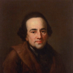 famous quotes, rare quotes and sayings  of Moses Mendelssohn