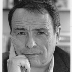 famous quotes, rare quotes and sayings  of Pierre Bourdieu