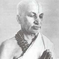 famous quotes, rare quotes and sayings  of Tirumalai Krishnamacharya