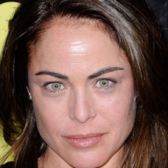 famous quotes, rare quotes and sayings  of Yancy Butler