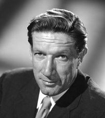 famous quotes, rare quotes and sayings  of Richard Boone