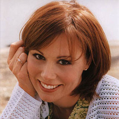 famous quotes, rare quotes and sayings  of Suzy Bogguss