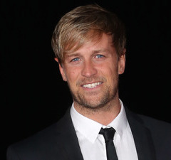famous quotes, rare quotes and sayings  of Kian Egan