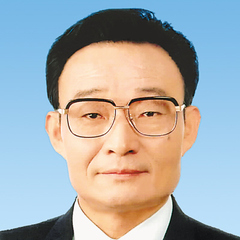 famous quotes, rare quotes and sayings  of Wu Bangguo