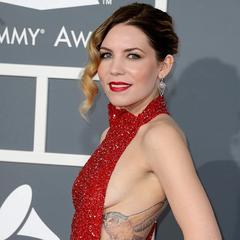 famous quotes, rare quotes and sayings  of Skylar Grey