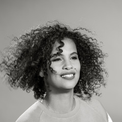 famous quotes, rare quotes and sayings  of Neneh Cherry