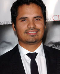 famous quotes, rare quotes and sayings  of Michael Pena