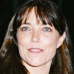 famous quotes, rare quotes and sayings  of Karen Allen