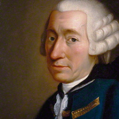 famous quotes, rare quotes and sayings  of Tobias Smollett