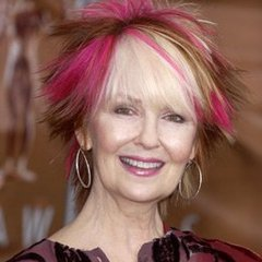 famous quotes, rare quotes and sayings  of Shelley Fabares