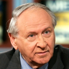 famous quotes, rare quotes and sayings  of William Safire