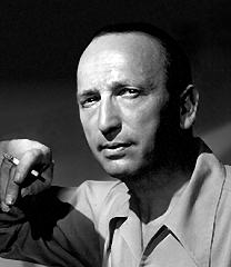 famous quotes, rare quotes and sayings  of Michael Curtiz