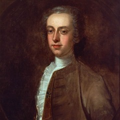famous quotes, rare quotes and sayings  of Thomas Hutchinson