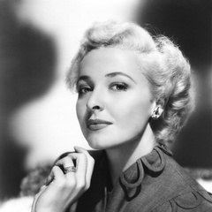 famous quotes, rare quotes and sayings  of Laraine Day