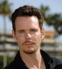 famous quotes, rare quotes and sayings  of Kevin Dillon