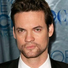 famous quotes, rare quotes and sayings  of Shane West