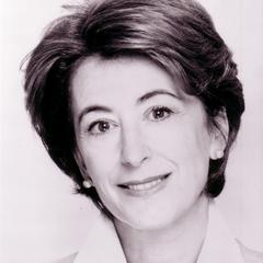 famous quotes, rare quotes and sayings  of Maureen Lipman