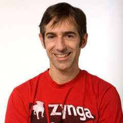 famous quotes, rare quotes and sayings  of Mark Pincus