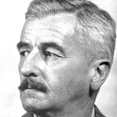 famous quotes, rare quotes and sayings  of William Faulkner