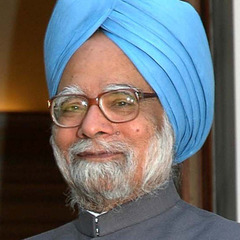 famous quotes, rare quotes and sayings  of Manmohan Singh