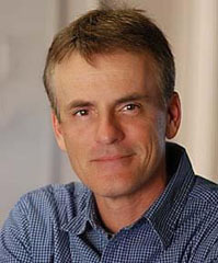 famous quotes, rare quotes and sayings  of Rob Paulsen