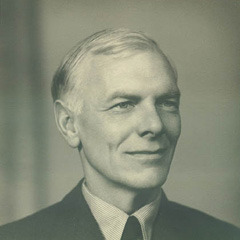 famous quotes, rare quotes and sayings  of Malcolm Muggeridge