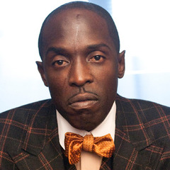 famous quotes, rare quotes and sayings  of Michael K. Williams