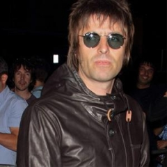 famous quotes, rare quotes and sayings  of Liam Gallagher