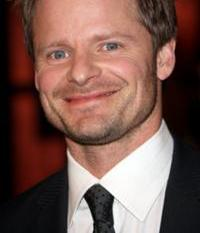 famous quotes, rare quotes and sayings  of Steve Zahn