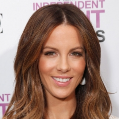 famous quotes, rare quotes and sayings  of Kate Beckinsale