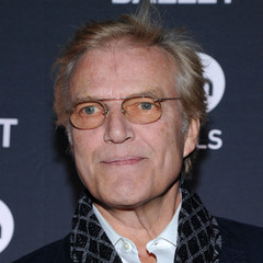 famous quotes, rare quotes and sayings  of Peter Martins