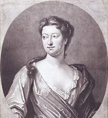 famous quotes, rare quotes and sayings  of Susanna Centlivre