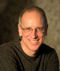 famous quotes, rare quotes and sayings  of Randy Cohen