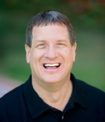 famous quotes, rare quotes and sayings  of Lee Strobel