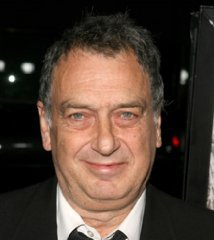 famous quotes, rare quotes and sayings  of Stephen Frears