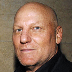 famous quotes, rare quotes and sayings  of Steve Madden