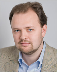 famous quotes, rare quotes and sayings  of Ross Douthat