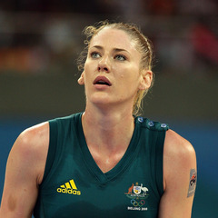 famous quotes, rare quotes and sayings  of Lauren Jackson