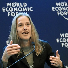 famous quotes, rare quotes and sayings  of Wendy Kopp