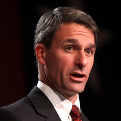 famous quotes, rare quotes and sayings  of Ken Cuccinelli