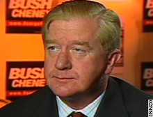 famous quotes, rare quotes and sayings  of William Weld