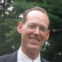 famous quotes, rare quotes and sayings  of Paul Farmer