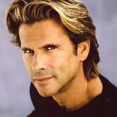 famous quotes, rare quotes and sayings  of Lorenzo Lamas