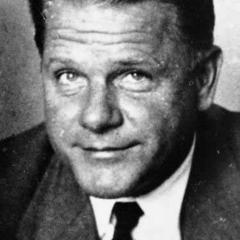 famous quotes, rare quotes and sayings  of Lawrence Durrell