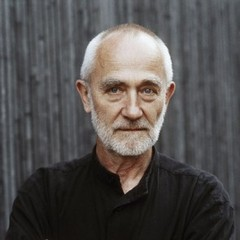 famous quotes, rare quotes and sayings  of Peter Zumthor