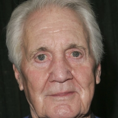 famous quotes, rare quotes and sayings  of Pat Summerall