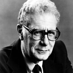 famous quotes, rare quotes and sayings  of Russell L. Ackoff